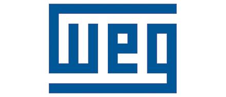 SEELEC | WEG