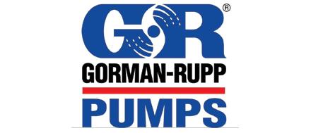 SEELEC | GR pumps