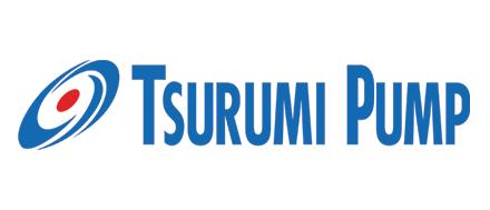SEELEC | Tsurumi