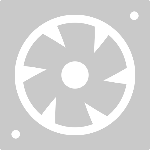SEELEC | Variation de vitesse