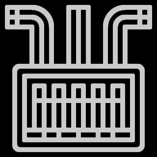 SEELEC | Techniques commerciales