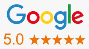 SEELEC | google avis