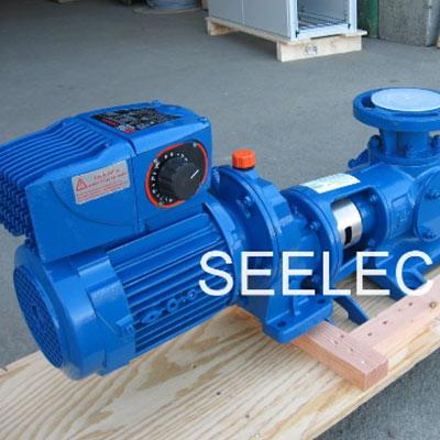 SEELEC | Spécialiste de la maintenance industrielle dans la Creuse 07