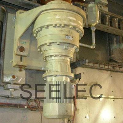SEELEC | Spécialiste de la maintenance industrielle dans la Creuse 05