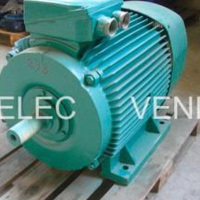 SEELEC | Spécialiste de la maintenance industrielle dans la Creuse 04