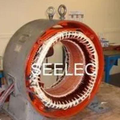 SEELEC | Spécialiste de la maintenance industrielle dans la Creuse 03