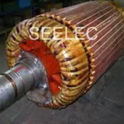SEELEC | Spécialiste de la maintenance industrielle dans la Creuse 02