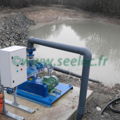SEELEC | Spécialiste de la maintenance industrielle dans la Creuse 09