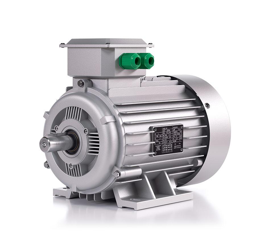 SEELEC   Prévoit des plans maintenance et diverses analyses, équilibrages, vibrations, thermographie