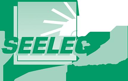 SEELEC-LOGO-02